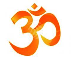 Famous Astrologer in Jammu+91-9779392437 Jammu & Kashmir